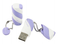 USB PNY CANDY 8Gb