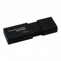 Thẻ nhớ USB Kingston DT100G3 16Gb
