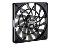 FAN Cooler Master XTRAFLO 120 Slim