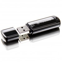 USB Transcend JF700 32Gb USB3.0