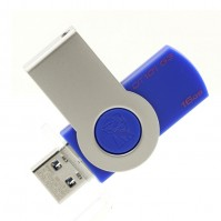 USB Kingston DT101G3 16Gb USB3.0