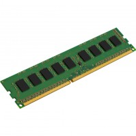 RAM Server Kingston 8Gb DDR3 1600 ECC KVR16E11/8KF