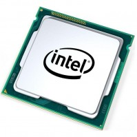 Intel Core i3 4170 (3.7Ghz/ 3Mb cache)