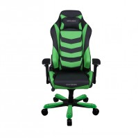 Ghế Game DXRAcer IRON IF166-NE