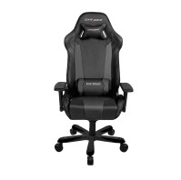 Ghế Game DXRAcer KING KF06-N