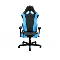 Ghế Game DXRAcer RACING RF0-NB