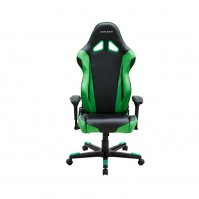 Ghế Game DXRAcer RACING RF0-NE