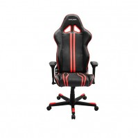 Ghế Game DXRAcer RACING RF9-NR