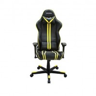 Ghế Game DXRAcer RACING RF9-NY