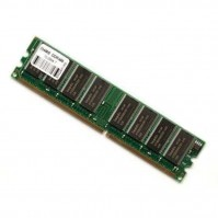 RAM Server IBM 16Gb DDR3 1600 ECC 46W0672