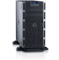 Máy chủ Dell PowerEdge T330 E3-1230 Tower 5U