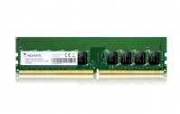 RAM Server Adata 8Gb DDR4-2133- AD4E2133W8G15-BHYA