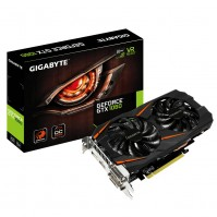 Gigabyte GTX1060WF2OC-6GD (NVIDIA Geforce/ 6Gb/ DDR5/ 192Bit)