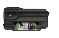 Máy in phun màu HP HP Officejet 7612 Wide Format e-All-in-One (G1X85A)