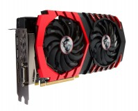 MSI RX480 Gaming X 8G (AMD Radeon/ 8Gb/ DDR5/ 256 Bits)