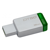 USB Kingston DT50 16Gb