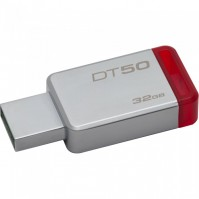 USB Kingston DT50 32Gb