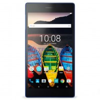 Lenovo  TB3-710X (Black)- 8Gb/ 7.0Inch/ Wifi +4G
