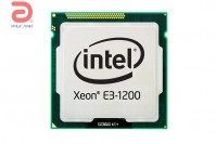 Intel Xeon E3 1230V6 (3.5Ghz/ 8Mb cache)