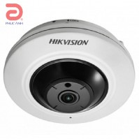 Camera quan IP Hikvison DS-2CD2942F-I