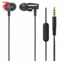 Tai nghe Audio Technica ATH-CLR100IS (Đen)