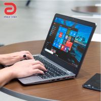 Laptop Lenovo Thinkpad 13 G2-20J1A00LVN (Silver)- Vỏ nhôm,BH nhanh trong 3H