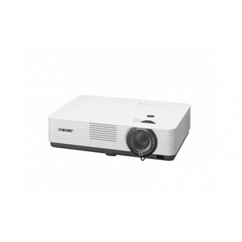 Máy chiếu Sony VPL DX240