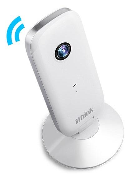 Thiết bị quan sát iThink Smart Camera HandView I2