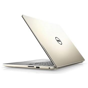 MTXT Dell Inspiron 7460-338KP1 (Màu vàng)