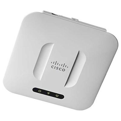 Bộ thu phát Cisco WAP371-E-K9