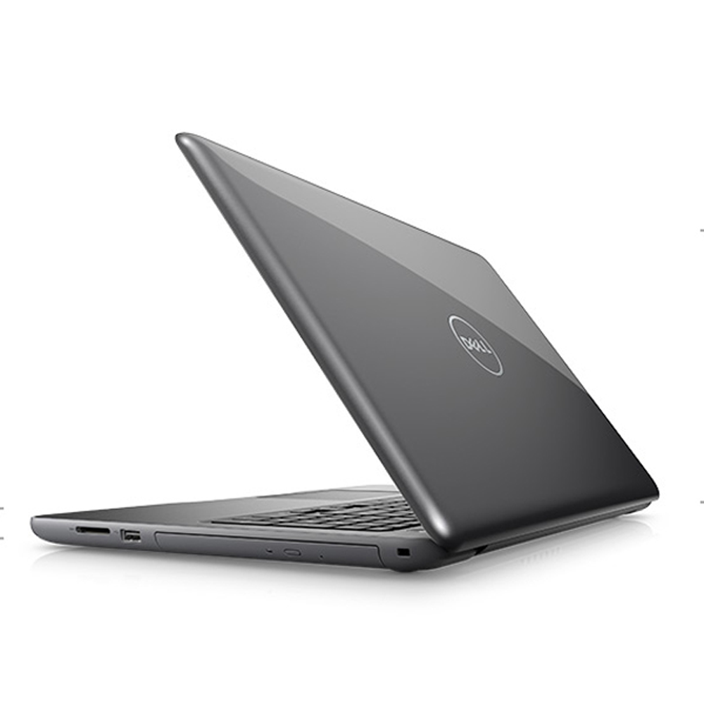 Laptop Dell Vostro 3468-70087405 (Black)