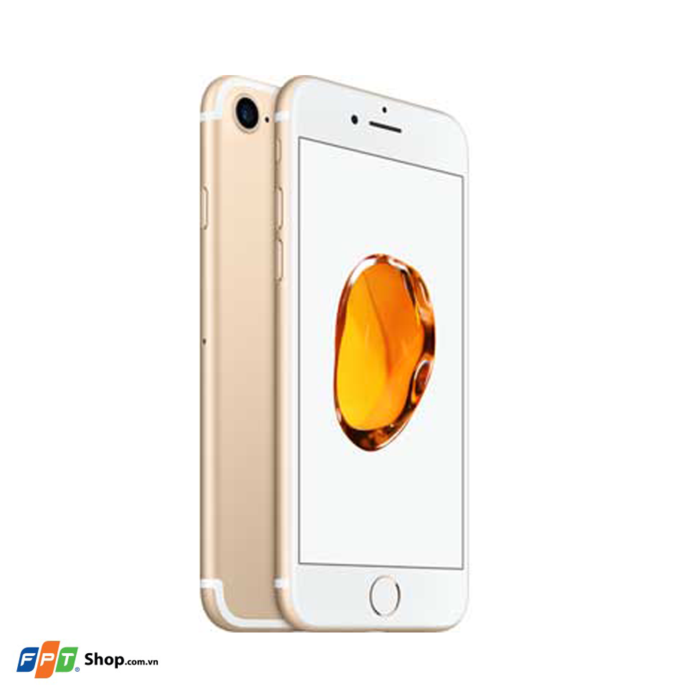 Apple iPhone 7 32Gb – Gold (FPT)