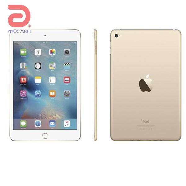 Apple iPad Mini 4 Cellular 32GB