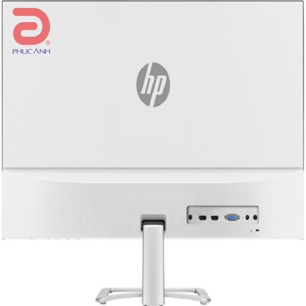 Màn hình HP 27Er 27inch IPS