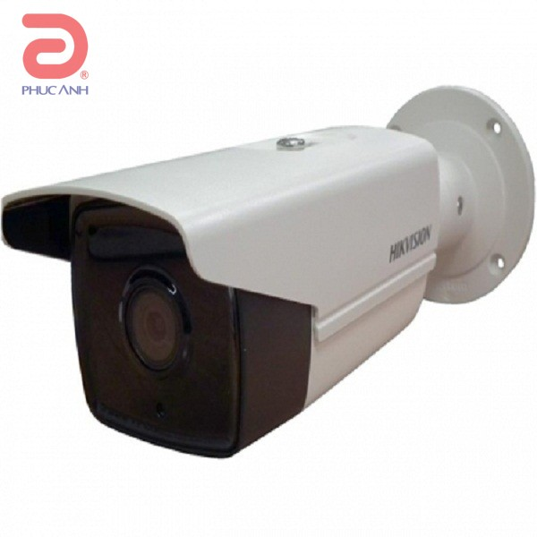 Camera quan sát thân Hikvison DS-2CE16D0T-IT3