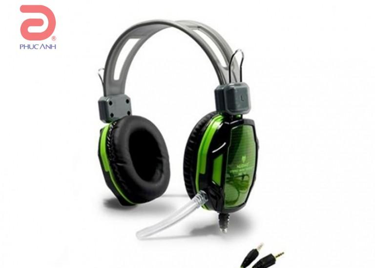Tai nghe Qinlian A6 Gaming