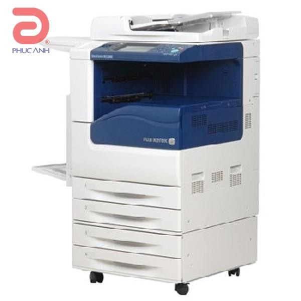 Máy photocopy Fuji Xerox V3065CPS