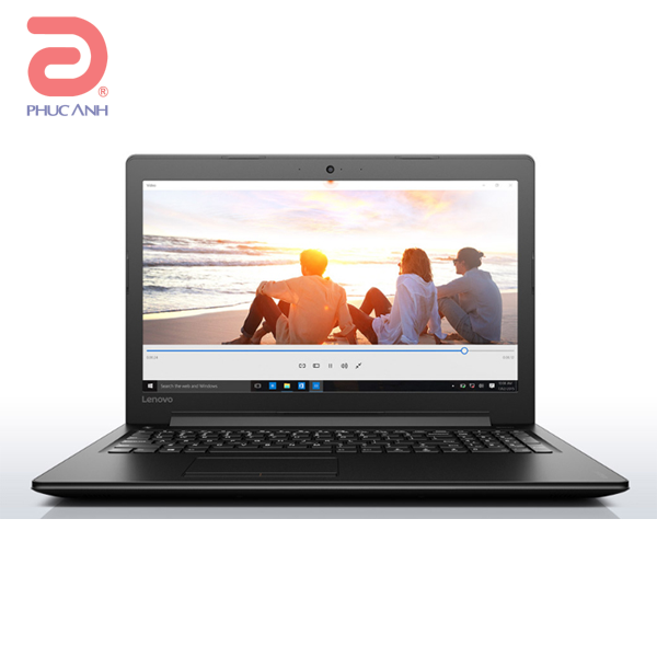 Laptop Lenovo Ideapad 310 15IKB-80TV02E8VN
