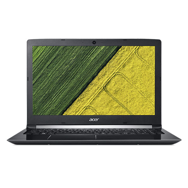Laptop Acer Aspire A515-51G-58MC NX.GPDSV.006 (Grey)