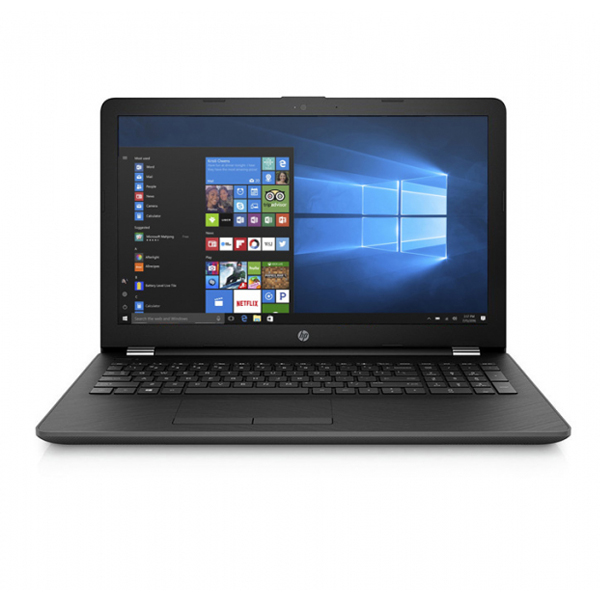 Laptop HP 14-bs561TU 2GE29PA (Black)