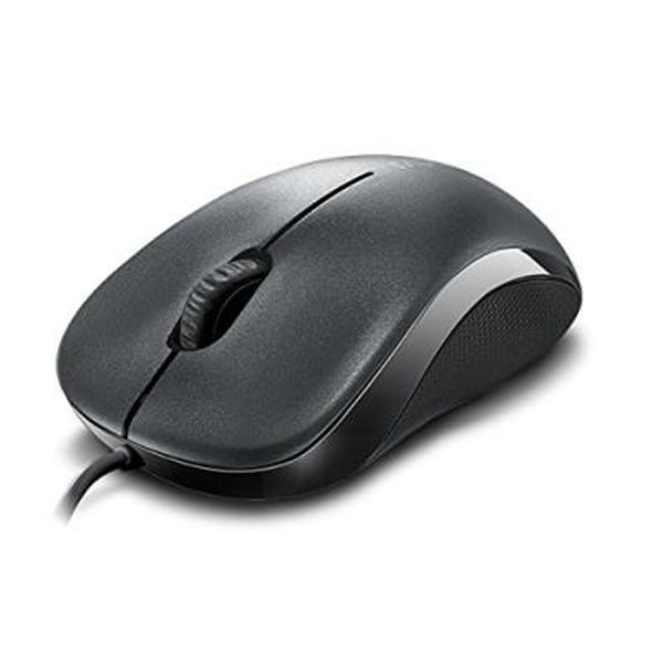 Chuột Rapoo N1050 (USB)