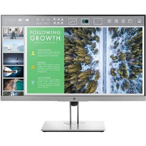 Màn hình HP EliteDisplay E243 1FH47AA