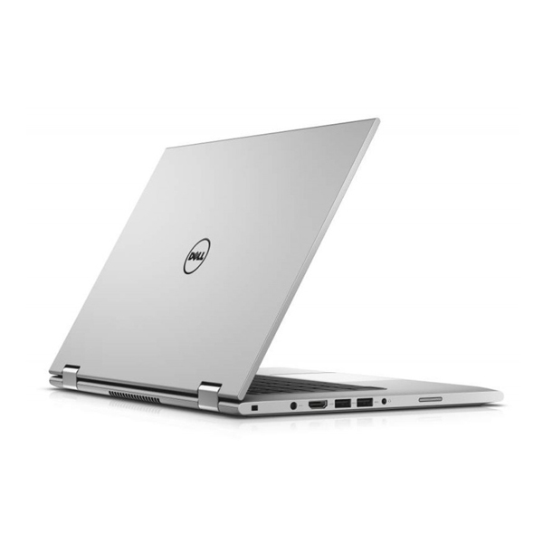 Laptop Dell Inspiron 7370-70134541