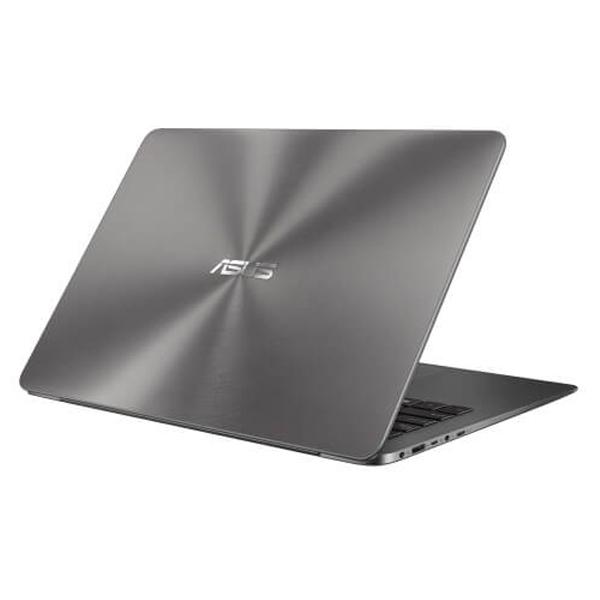 Laptop Asus UX430UQ-GV044T (Aluminum Gray)