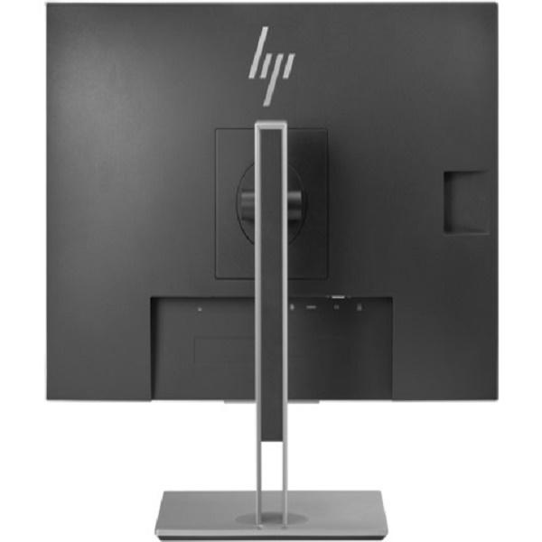 Màn hình HP EliteDisplay E243i 1FH49AA 24.0Inch IPS