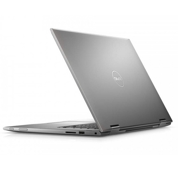 Laptop Dell Inspiron 5378-26W972 (Grey)