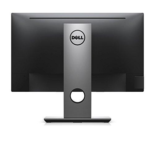 Màn hình Dell E2417H 23.8Inch IPS