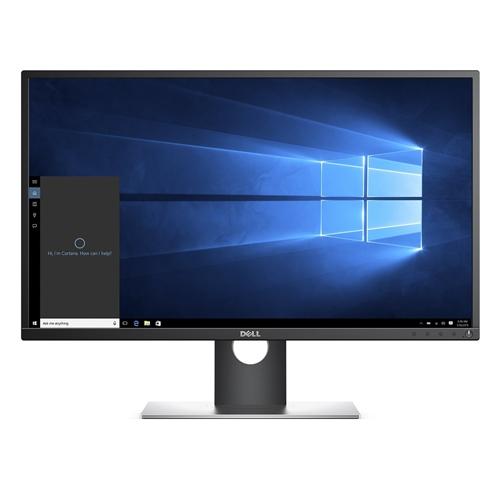Màn hình Dell P2417H 23.8Inch IPS
