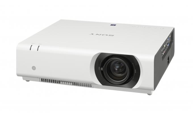 Máy chiếu Sony VPL - CX236