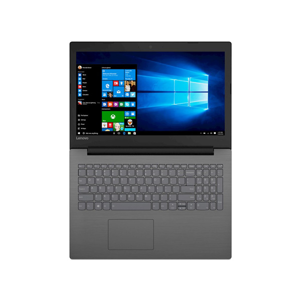 Laptop Lenovo Ideapad 320 15IKBN 80XL03ARVN